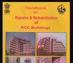 تعمیر-نگهداری-مقاوم-سازی-ساختمان-بتنی