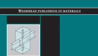سازه-حیاتی-پیشرفته-کتاب-مهندسی-عمران-مقاوم-سازی
