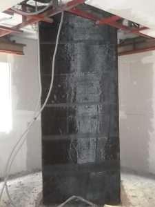 CFRP-افزایش-ظرفیت-خمشی-ستون-بتنی-با-الیاف-کربن-225x300