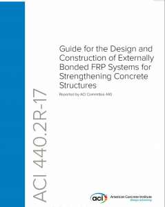 ACI_440_2R_17_Guide_for_the_Design
