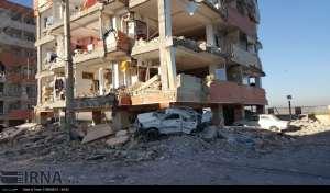 زلزله-کرمانشاه-لزوم-رعایت-مباحث-لرزه ای