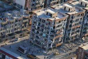 زلزله-کرمانشاه-مقاوم-سازی