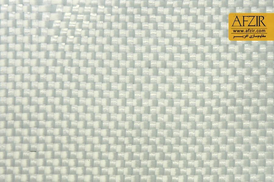 300g-Plain-Weave-Diolen-96cm-Wide (1)