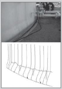 مقاوم سازی مخازن فولادی