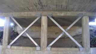 تجهیزات پل مقاوم سازی پل