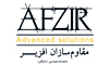 Afzir Retrofitting Company