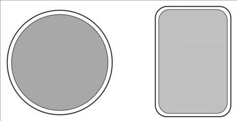 تقویت و افزایش ظرفیت باربری ستون فولادی با بتن