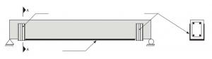 تقویت-خمشی-تیر-بتنی4