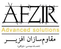 AFZIR