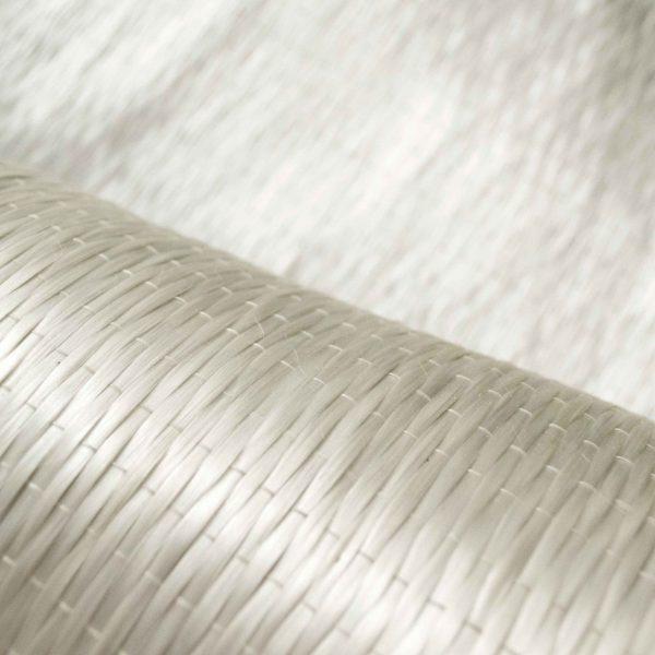 الیاف-شیشه-تک-جهته-قیمت-مقاوم-سازی-افزیر-GFRP-UD-Fiber