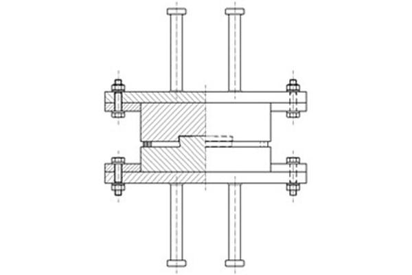 تکیهگاههای ویژه سازهای