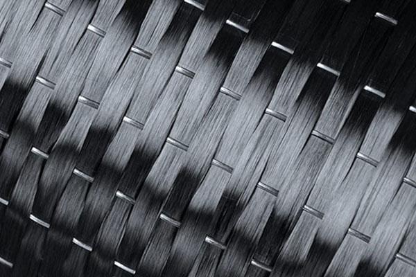 Carbon Wrap Cfrp Afzir Retrofitting Company
