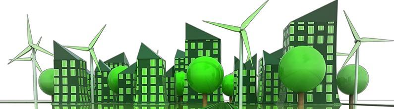 مهاجرت به انرژیهای سبز